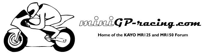 minigp-racing